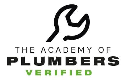 academy-verified